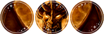 (f2u) malefor by StarstruckDoodles