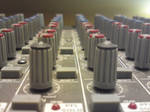 Audio-Mixer by Abios77