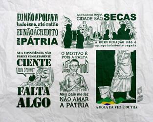 Falta Algo by ToPpeRa-TPR