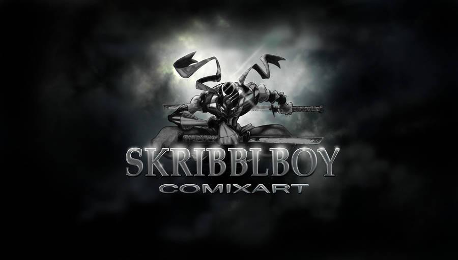 skribblboy's Profile Picture
