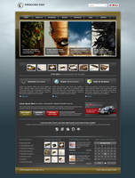Pinocchio Easy - Professional WordPress Theme by ait-themes