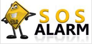 sosalarm's Profile Picture