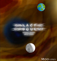 Galactic Conquest Promo 1 by Moo12321