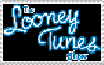 The Looney Tunes Show logo stamp by Mega-Shonen-One-64