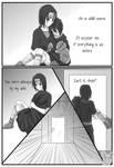 Just a Dream? - Page10 by Tsuyukiyumi