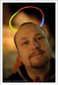 AlexanderKulla's Profile Picture