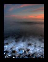 not dark yet by DeepKick