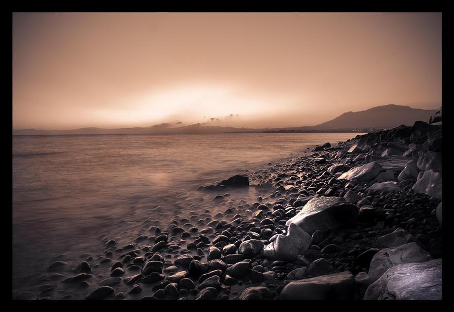 Untitled-2.jpg by DeepKick