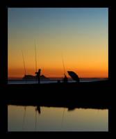 In Between Dreams by DeepKick