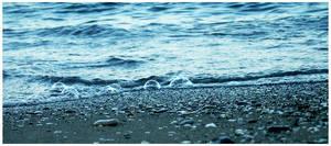 Shore by DeepKick
