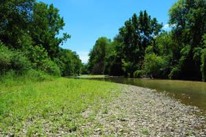 creek stock 15 by moonshine09-stock