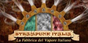 Steampunk-Italia's Profile Picture
