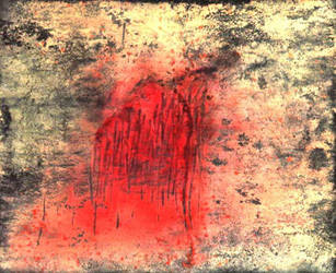 epidermiose by Vipathe