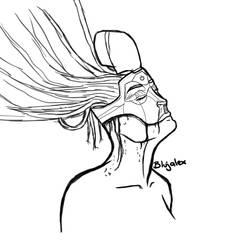 sketch by Blujalex