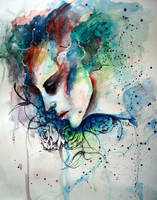 Watercolor 01 by Android-Bones