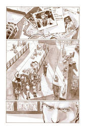 Flash 3 pg 6 by manapul