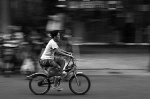 fast life by hersley