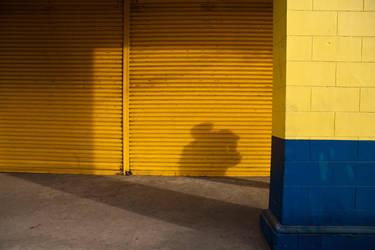 street life - 30 by hersley