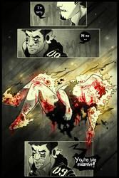 BleedSyndrome 43 by TwistedAsphyxia