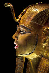 Hatshepsut by Priapo40