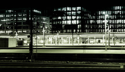 ZRH HBF by neurosynthetic93