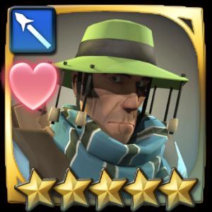 Genowhirl7's Profile Picture