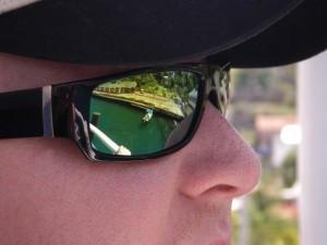 ICONaPIX's Profile Picture