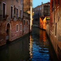 colors of Venezia...... by VaggelisFragiadakis