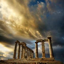 phenomena..... by VaggelisFragiadakis