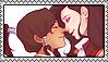 Korrasami - stamp by Lilly225