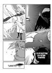 The Chi of the Dragon Page 32 by NavyBlueManga