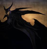 alt.bat by francis001