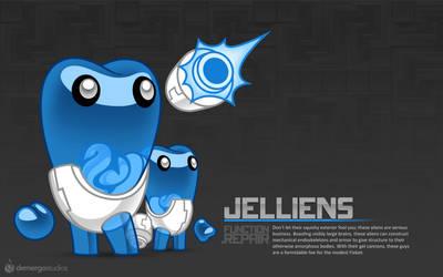 function.repair - Jelliens by hextupleyoodot