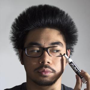 hextupleyoodot's Profile Picture