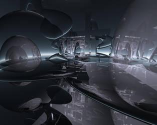 Stadium of Light by timemit