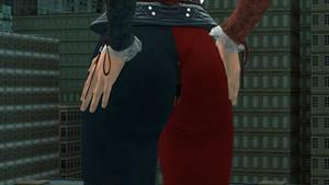 Butt Smosh by shrunkenlover
