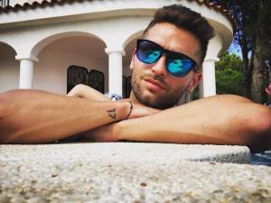 GeorgeXVII's Profile Picture