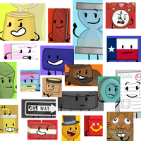 CRAPthatscool Season 5 Cast by tehTTGuy