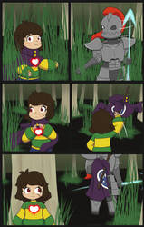Toptale page 262 by The-Great-Pipmax