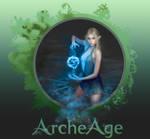 ArcheAge by MANA-124C41