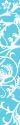 Free Literature Tag by kawaii-anime-vamp911