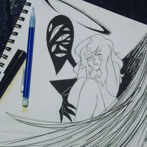 Shards-of-Ink's Profile Picture