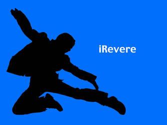 iRevere by Akouma