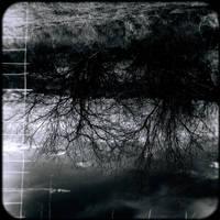 Night terrors by VexingArt