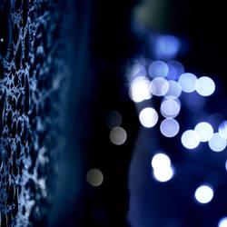 Drops by VexingArt