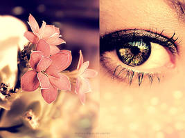 one less lonely girl by erykucciola