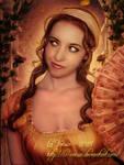 An Autumn With Austen by la-voisin
