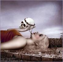 Morbid company by vivi-art