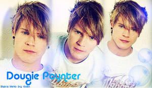 Dougie Poynter_ by surrender---x3