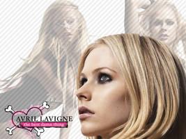 Avril Lavigne 3 by surrender---x3